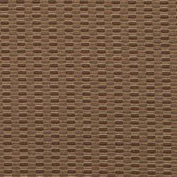 Comment 001 Hazel | Fabrics | Maharam