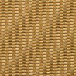 Comment 003 Saffron | Fabrics | Maharam