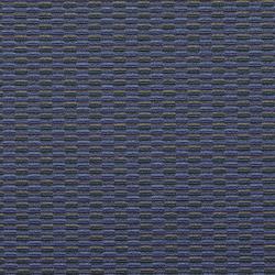 Comment 004 Lagoon | Fabrics | Maharam