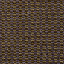 Comment 005 Parrot | Fabrics | Maharam
