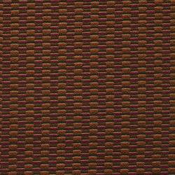 Comment 006 Hibiscus | Fabrics | Maharam