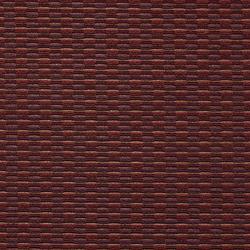 Comment 008 Berry | Fabrics | Maharam
