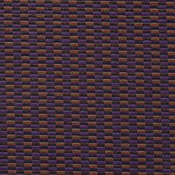 Comment 009 Sari | Fabrics | Maharam