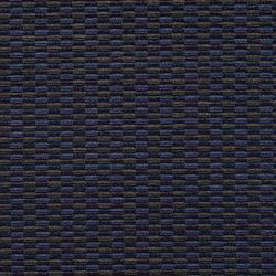 Comment 010 Mallard | Fabrics | Maharam