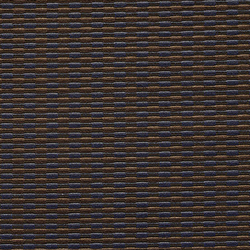 Comment 011 Dragonfly | Fabrics | Maharam