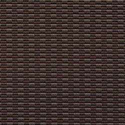 Comment 012 Gargoyle | Fabrics | Maharam