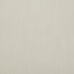Conjure 002 Whisper | Wall coverings / wallpapers | Maharam