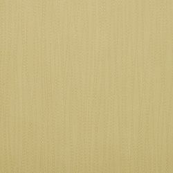 Conjure 010 Bramble | Wall coverings / wallpapers | Maharam
