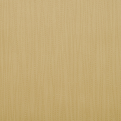 Conjure 011 Cultivate | Wall coverings / wallpapers | Maharam