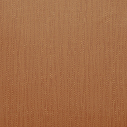 Conjure 012 Spice | Wall coverings / wallpapers | Maharam