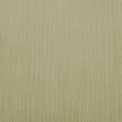 Conjure 015 Dill | Wall coverings / wallpapers | Maharam