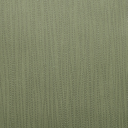 Conjure 016 Stem | Wall coverings / wallpapers | Maharam