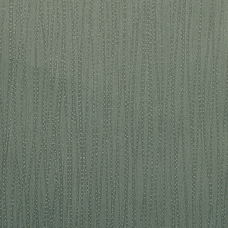 Conjure 017 Kelp | Wall coverings / wallpapers | Maharam