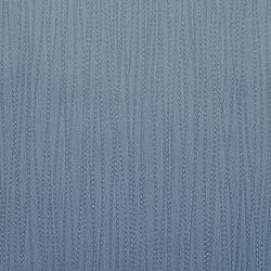 Conjure 018 Current | Wallcoverings | Maharam