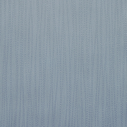 Conjure 019 Tide | Wall coverings / wallpapers | Maharam