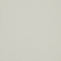 Constant 001 Glance | Wall coverings | Maharam