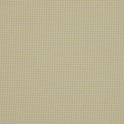 Constant 107 Raffia 2 | Wall coverings / wallpapers | Maharam