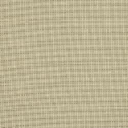 Constant 107 Raffia 2 | Wall coverings | Maharam
