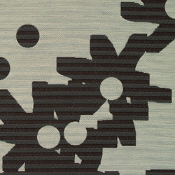 Contrary 001 Reveal | Fabrics | Maharam