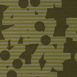 Contrary 004 Willow | Fabrics | Maharam