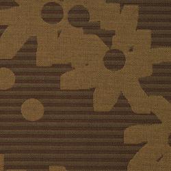 Contrary 006 Ginger | Upholstery fabrics | Maharam