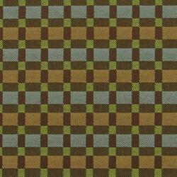 Corner 001 Regiment | Upholstery fabrics | Maharam