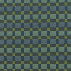 Corner 003 Submerge | Upholstery fabrics | Maharam