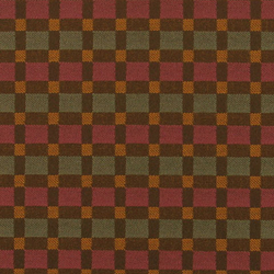 Corner 009 Puzzle | Fabrics | Maharam
