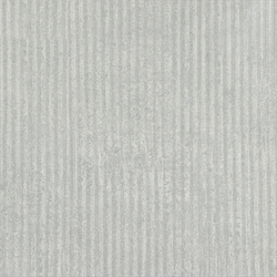 Corrugated 007 Alloy | Wall coverings | Maharam