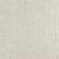 Corrugated 008 Ash | Wall coverings / wallpapers | Maharam
