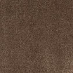 Cotton Velvet 002 Ground | Fabrics | Maharam