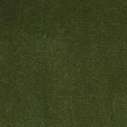 Cotton Velvet 006 Verdant | Fabrics | Maharam