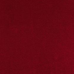 Cotton Velvet 009 Papal | Fabrics | Maharam