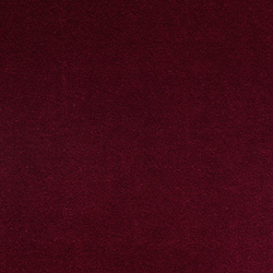 Cotton Velvet 010 Timbre | Fabrics | Maharam