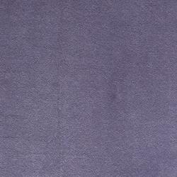 Cotton Velvet 013 Dim | Tissus | Maharam