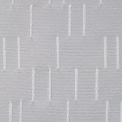 Count 001 Glacier | Wall fabrics | Maharam