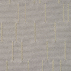 Count 002 Manner | Wall fabrics | Maharam