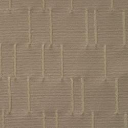 Count 003 Tussah | Wall fabrics | Maharam