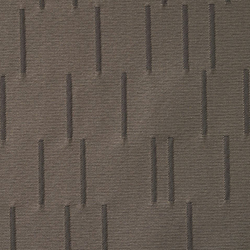 Count 004 Court | Wall fabrics | Maharam