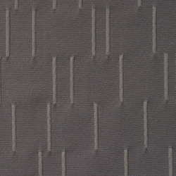 Count 005 Shade | Wall fabrics | Maharam