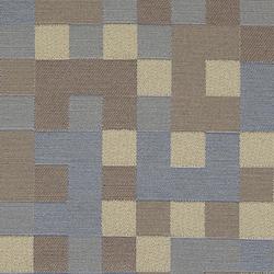 Couple 001 Gull | Upholstery fabrics | Maharam