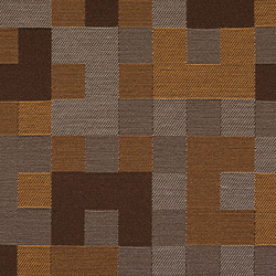 Couple 009 Clay | Tessuti | Maharam