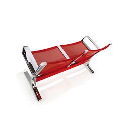 8000/5 | Elderly care benches | Kusch+Co