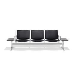 8044/5 | Elderly care benches | Kusch+Co