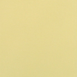 Crisp Backed 008 Chamois | Wall coverings | Maharam