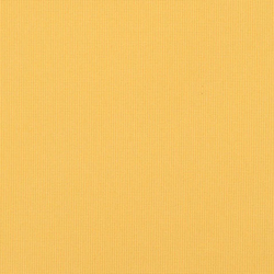 Crisp Backed 009 Sunlight | Carta parati / tappezzeria | Maharam