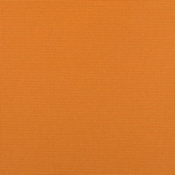 Crisp Backed 010 Mandarin | Wall coverings | Maharam