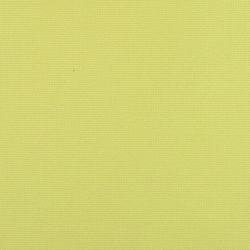 Crisp Backed 016 Grasshopper | Wall coverings / wallpapers | Maharam