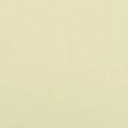 Crisp Unbacked 001 Vellum | Papiers peint | Maharam