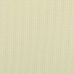 Crisp Unbacked 002 Oyster | Wall coverings | Maharam